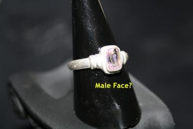 Haunted Ring4MaleFace
