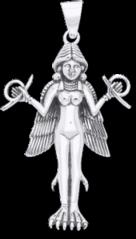MagicalOmaha-MC.GoddessLilithPendant-1