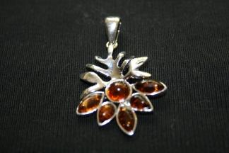 amber-pendant2