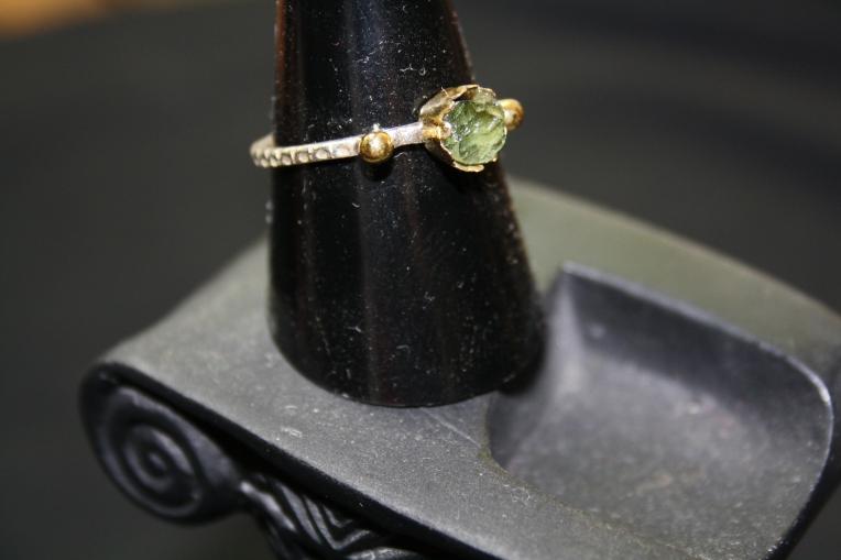 moldavite-ring-1