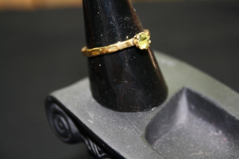 moldavite-ring-10