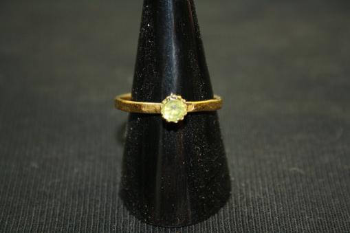 moldavite-ring-2