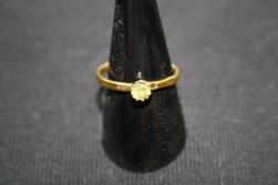 moldavite-ring-3