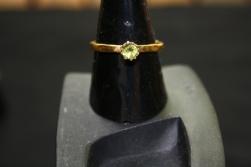 moldavite-ring-4