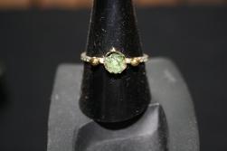moldavite-ring-5