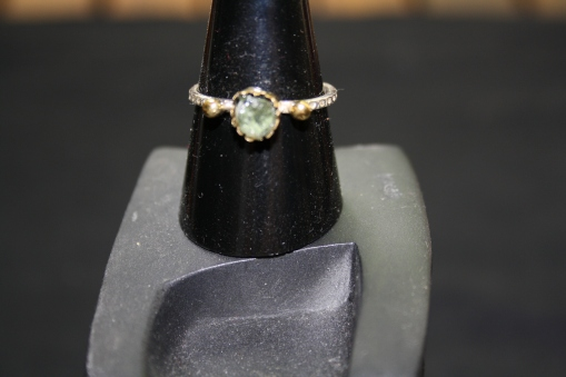 moldavite-ring-6