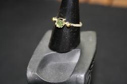 moldavite-ring-7