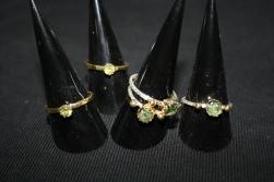 moldavite-rings4