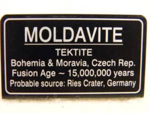 moldavite-sign